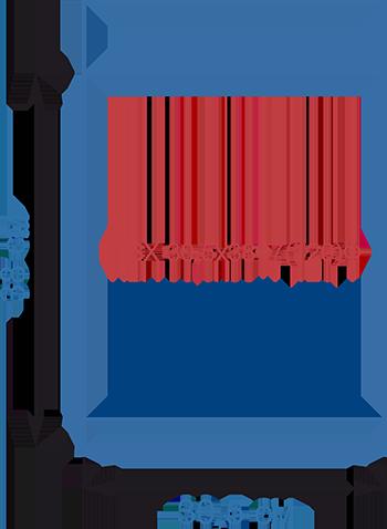 Пакет для комплектов постельного белья ПВХ 30,5х38+(2х2,5)ф+7(120)