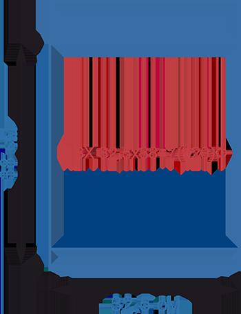 Пакет для комплектов постельного белья ПВХ 32,5х38+(2х2,5)ф+7(120)