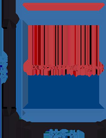 Пакет для комплектов постельного белья ПВХ 32,5х38+(2х2,5)ф+7(120)ск