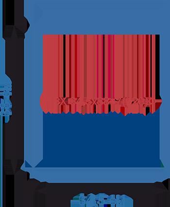 Пакет для комплектов постельного белья ПВХ 34,5х38+(2х3)ф+7(120)