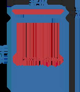Пакет фасовочный полипропиленовый со скотчем ПП 25х35+5(30)ск