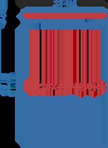 Пакет фасовочный полипропиленовый со скотчем ПП 28х41+4(30)ск