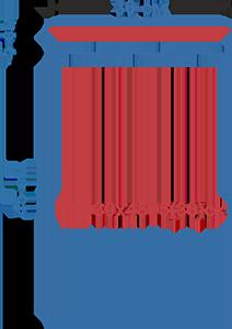 Пакет фасовочный полипропиленовый со скотчем ПП 30х45+5(30)ск