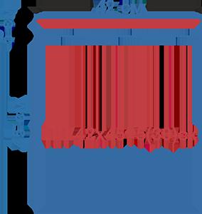 Пакет фасовочный полипропиленовый со скотчем ПП 42х45+5(30)ск