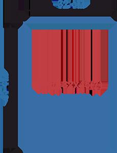 Пакет фасовочный из полиэтилена низкого давления PE-HD ПНД 32х45(7)