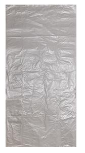 Мешок из полиэтилена низкого давления PEHD ПНД