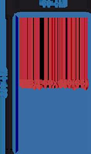 Мешок из полиэтилена низкого давления PE-LD ПВД 60х110(65)