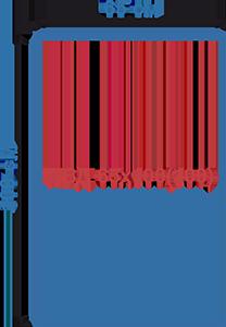 Мешок фасовочный из полиэтилена низкого давления PE-LD ПВД 65х100(100)