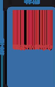 Мешок из полиэтилена низкого давления PE-LD ПВД 65х110(65)