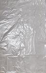 Мешок из полиэтилена высокого давления PE-LD ПВД