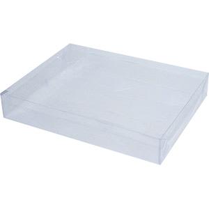 Купить коробки пластиковые и из гофры – Европак Иваново
