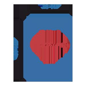 Пакет фасовочный из полиэтилена низкого давления PE-HD ПНД 28х40(7)