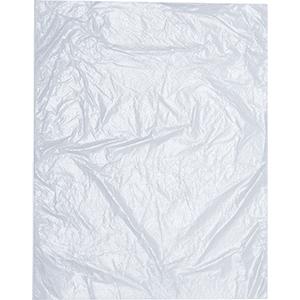 Пакет фасовочный из полиэтилена низкого давления PE-HD ПНД