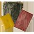 Пакеты полипропиленовые для одежды