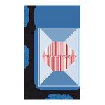 Пакет объемный ПВХ 27х38х8,5+14(120)