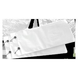 викет пакет
